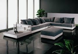 Alan White Loveseat Alan White Sofa And Fabric Sofa Natuzzi Style Sectional Sofa Set