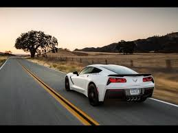 2015 corvette zo6 top speed 2017 chevrolet corvette z06 test drive top speed interior and