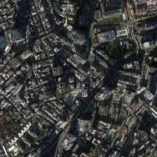 Tokyo Excess November 2015 by Tokyo Excess Hei Jinja Shrine In Akasaka