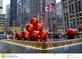 christmas decorations in nyc u2013 decoration image idea