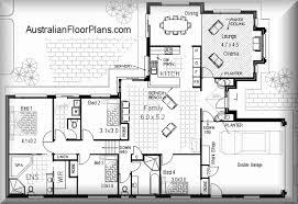 bi level house floor plans split level home plans beautiful modern bi level house plans new