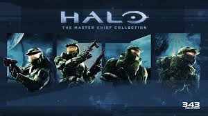 Halo 1 Maps Halo The Master Chief Collection Update Notes
