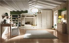 style de chambre pour ado fille sympathique style de chambre ado viagraro cuisine