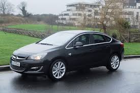 opel astra trunk family car review opel astra 1 6 diesel saloon