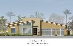take a sneak peek at pardee homes u0027 newest neighborhood inspirada