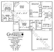 house plans with courtyard roosevelt house plan active house plans