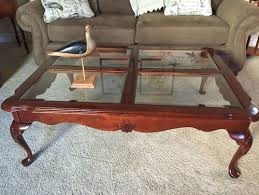 Ethan Allen Sofa Tables Style Advise On Used Ethan Allen Furniture