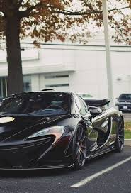 mclaren p1 crash test best 25 mclaren p1 ideas on pinterest fast sports cars