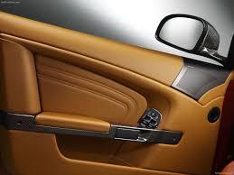aston martin dbc interior aston martin dbs carbon edition 2011 pictures information u0026 specs