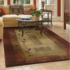 amazing area rug living room designs u2013 living room carpet for sale