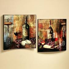 wine kitchen canisters wine themed wall decor cyclingheroes info
