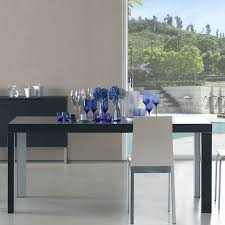 ex display furniture clearance sale beyond funiture
