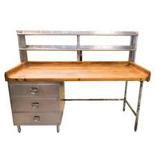 Bombe Secretary Desk by All Furniture