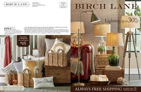 birch lane fall 2016 catalog by wayfair com issuu