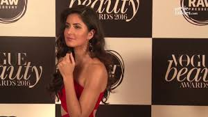 Katrina Model Com by Katrina Kaif On Working With Salman Khan In Tiger Zinda Hai Youtube