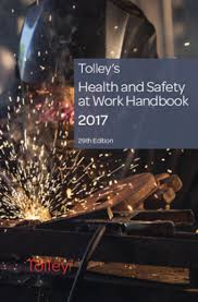 lexisnexis vehicle registration tolley u0027s health u0026 safety at work handbook 2017 29th lexisnexis uk