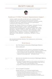 Physician Resume Examples by Example Resume It Software Engineer Resume Sample Qa Analyst