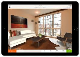 100 3d home design web app free home designs and plans