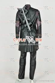 ultron costume age of ultron clint barton hawkeye costume