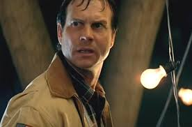 Bill Paxton Bill Paxton In Music Videos Pat Benatar Limp Bizkit And U0027fish