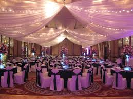 event decorations ceiling decorations for services offered by designs by