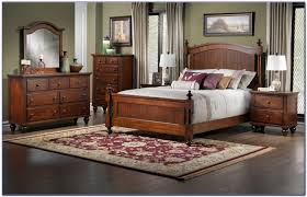 Non Toxic Childrens Bedroom Furniture Bedroom  Home Design - Non toxic bedroom furniture
