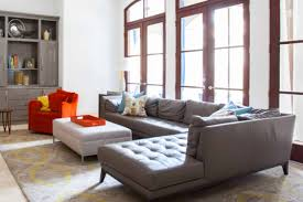 Living Room Sets For Sale In Houston Tx Affordable Furniture Katy Tx Furniture 77084 Loveseat Houston