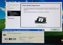 laserjet 4050n manual canon pro 100 printer