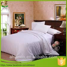 King Size Silk Comforter Silk Cocoon Comforter Silk Cocoon Comforter Suppliers And