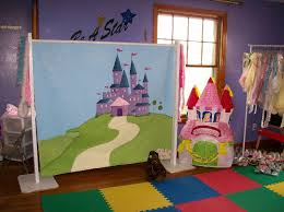 Castle Backdrop Add Awesome Add Ons U2014 Simply Pretend