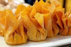cuisine asiatique une cuisine asiatique basée sur des produits frais restaurant