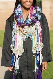 graduation stole custom custom deluxe graduation stole by stitchworks4u on etsy crafts