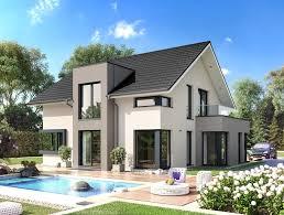Hausbau Preise Bien Zenker Haus Unglaubliche Auf Moderne Deko Ideen Auch Hausbau