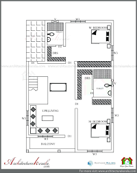 1 bhk 650 sq ft apartmentthe loft for in paras seasons at650