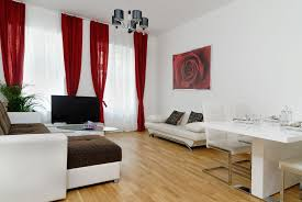 living room groups apartment on rosenthaler platz4 rooms 100m2 max 9 people
