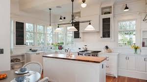 Kitchen Designers Seattle Design Home Kitchen Trend Home Designs