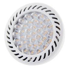 our underwater lighting experts are here to assist give us a call