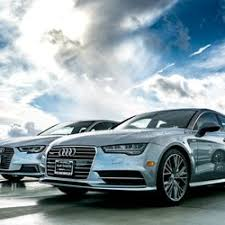 audi customer services telephone number audi ontario 60 photos 81 reviews car dealers 2272 e