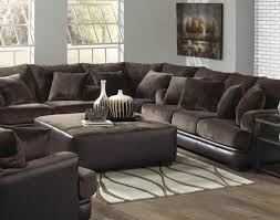 Sofas And Armchairs Uk Living Room Living Room Sets Amazing Living Room Sofas And