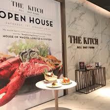 cuisine kitch the kitch restaurant พ ทยา ร ว วร านอาหาร tripadvisor