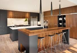 cuisine avec plan de travail en bois plan de travail en bois critères de choix et prix ooreka