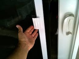 Replacing Patio Doors by How To Remove A Patio Door Choice Image Glass Door Interior