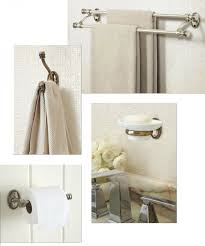 Decorating Ideas For Bathrooms Bathroom Decorating Ideas How To Decorate