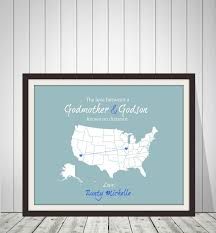 godmother gifts to baby godson baptism gift baby girl baptism gift by beautifulprint