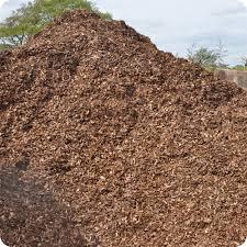 bulk bark bulk loads of bark delivered nationwide