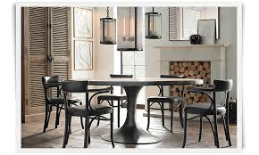 restoration hardware oval dining table store watch restoration hardware a few of my favourite things