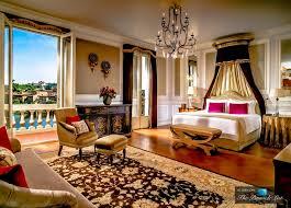 Luxury Modern Bedroom Furniture Bedroom Ideas Fabulous Magnificent Custom Luxury Master Bedroom