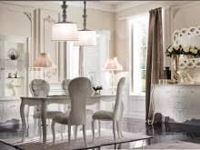 mobili per sala da pranzo sala da pranzo mobili e accessori per la casa in lombardia