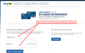 who buys gift cards back best buy gift card to pay credit card utorrent kickass