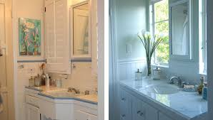 Bathroom Before And After Photos Bathroom Design Gallery Before U0026 After Remodeling Photos